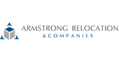 Armstrong Relocation OKC
