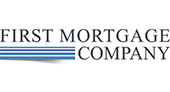 First Mortgage Company