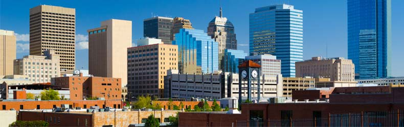 Colorado Payday Loans - Check Into Cash
